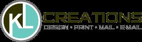 KL Creations